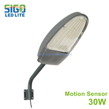 Serie GMSTL Mini LED luz de pared sensor de movimiento luz de pared 30W